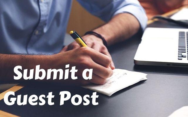 Submit Guest Post On Hindi Gyan Hub